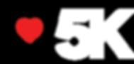 Q5K_Logo_V4.png