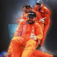 Polkanauts 2016SpaceFinal.jpg