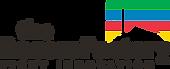 TRF_EventInnovation_Logo_HighRes.png