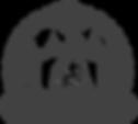 KegBowling_Logo_grey.png