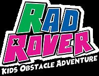 RadRover_Logo_WHT_Border.png