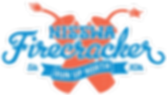 Recess Factory, Event Management, Colorado event management, Nisswa Firecracker, Run Up North