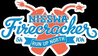 Recess Factory, Event Management, Colorado event management, Nisswa Firecracker, Run Up North