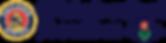 OKT_Paulaner_Hops_Logo.png
