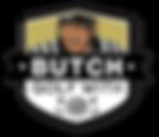 GolfWithButch_Logo_png.png