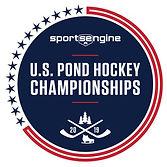 USPHC_Logo_2019.jpg