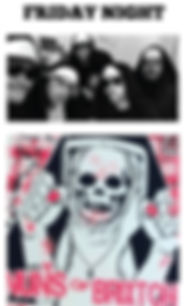 Nuns-home-page-graphic.jpg