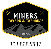 Miners_logo_smaller-page-0 (2).png