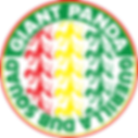 GPGDS-Badge-Color_267450d5-5a5e-4930-be1