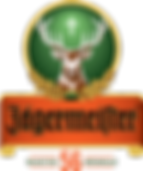 Jager_Logo_Simple_TRF.png