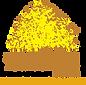 TOE_ParksandRec_Logo.png