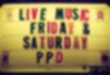 LiveMusicPPD.jpg