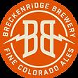 BreckenridgeBrewery_logo.png