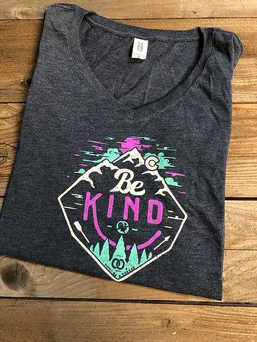 2017 Women's T-Shirt