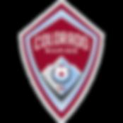 Rapids_logo.png