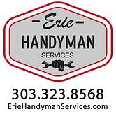 Erie Handyman Services.png