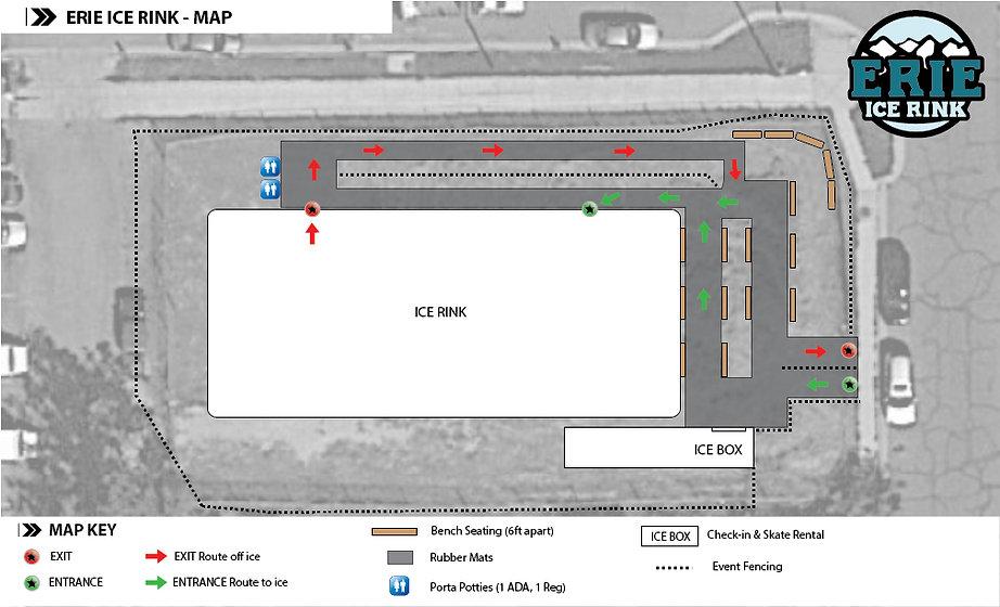 Rink_Map_Website.jpg
