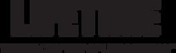 LTF-Logo.png