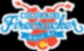 Recess Factory, Event Management, Colorado event management, Pabst Pond Hockey Tournament, Colorado Pond Hockey