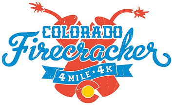 Colorado Firecracker Run