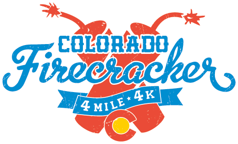 Colorado Firecracker T-Shirt Shipping