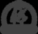 Glockenspiel_Logo_grey.png