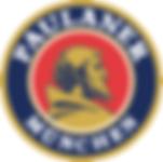 Paulaner_Logo.png