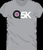 Q5K_WomenShirt_Web.png