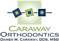 Caraway Dental w. name.jpg