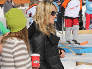 2015 Pabst Colorado Pond Hockey Tournament Filling Quick! Only 68 team spots left.