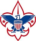 Scouts of America.png