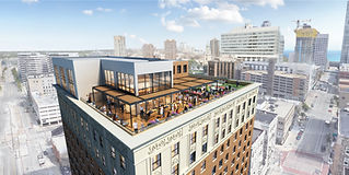 MAC Rooftop 1 - Rendering.jpg