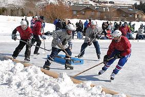 018+pond+hockey2.jpg