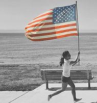 Flag-Runner.jpg