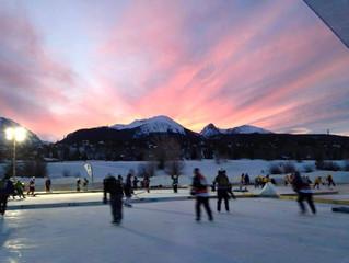 2016 Pabst Pond Hockey Photos Now Available!