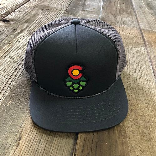 Hops Hat