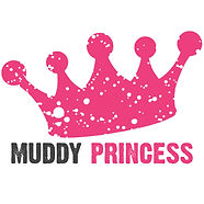 MuddyPrincessLogo.jpg