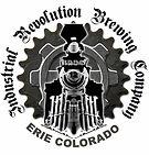 Industrial Revolution Brewing Co.jpg