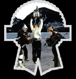 Pabst Pond Hockey, Pond Hockey