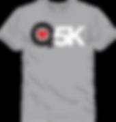 Q5K_MensShirt_Web.png