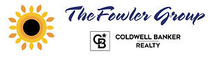 FG_2021_CB_LogoUpdate_hrz_Blue_Black.jpg