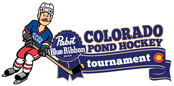 pond hockey, pond hockey tournament, Pabst pond hockey, colorado pond hockey, colorado pond hockey