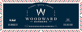 Woodward Barbers.png