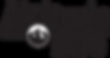 1200px-Altitude_Sports_logo.svg.png
