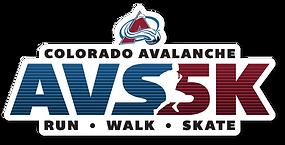 AVS_5K_Logo.png