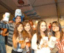 People partying (JPG).jpg