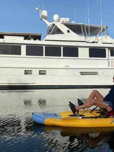 Ted-kayak.jpg