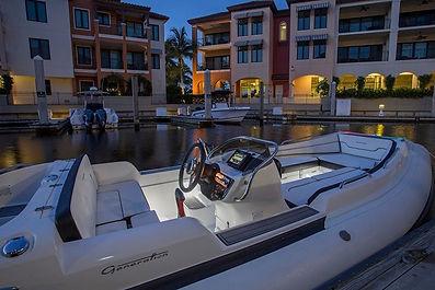 boat-night.jpeg