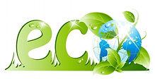 idrogel, acqua, terra, piante, prato, giardino, fiori, frutta, verdura, alberi, ecologia, concimi, risparmi, fertilizzanti, insalata, agricoltura, vendemmia, consumo