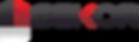 logo SEKOR Przedsiebiorstwo Wielobranżowe